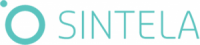 SINTELA Logo